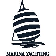 Logo Marina Yachting