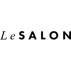 LeSalon Logo